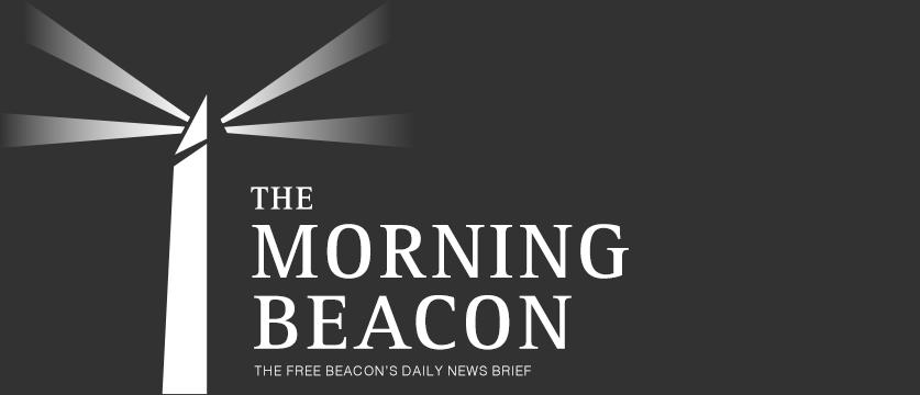 The Morning Beacon